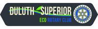 Duluth Superior Eco Rotary Club